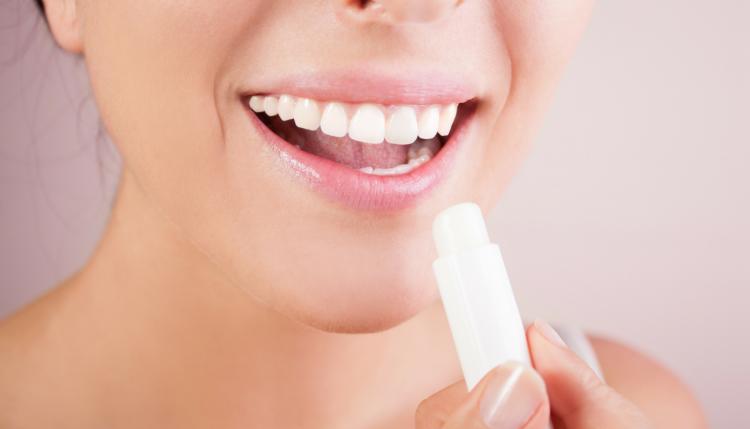 Purdy Natural, Suck My Kiss Lip Balm,Organic Skin Care
