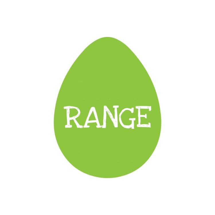 Range-findheadsets
