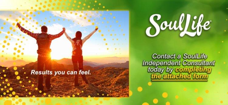 SoulLife, Good for the Soul