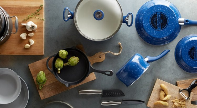 Shopping with the best prices on kitchen Gadgets at Reecoupons