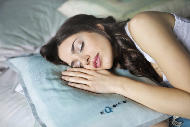 How to sleep better, healthy sleep, CBT, insomnia, psychological treatment