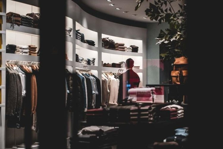 How Retailer Can Augment Their Sales through Retail Music