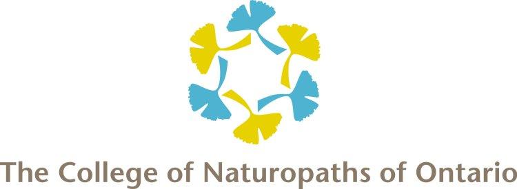 naturopath, wootton, health