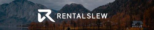 RentalSlew