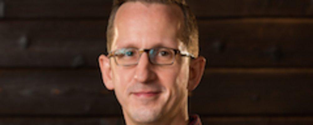 David Lennie - KEYNOTES & CONFERENCES SCHEDULE 2017