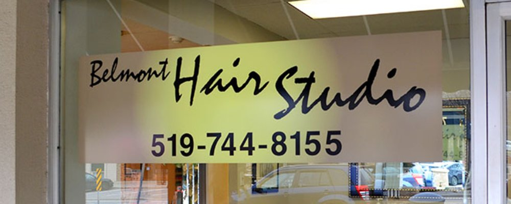 Belmont Hair Studio Continues To Bring Experienced Stylists To Area