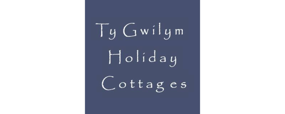 Ty Gwilym Holiday Cottages