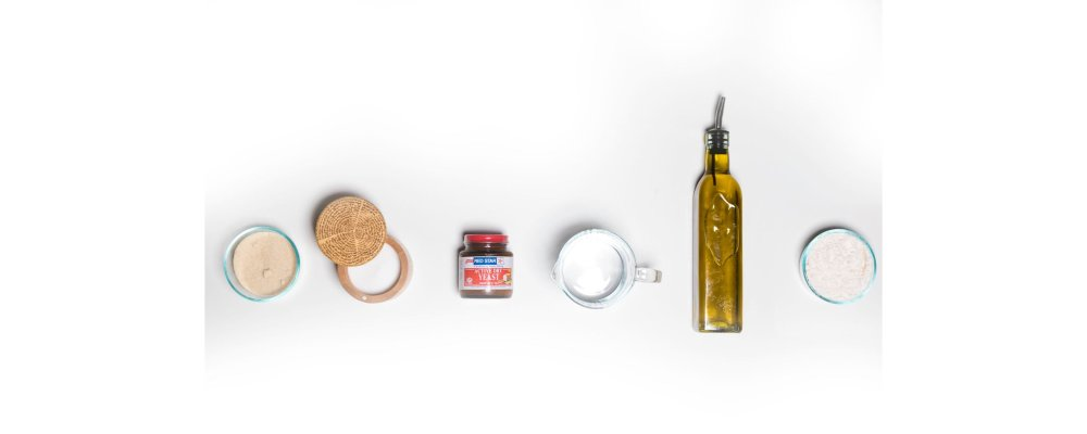 9 Ingredients That Should Be Present in Your Hair Care Products