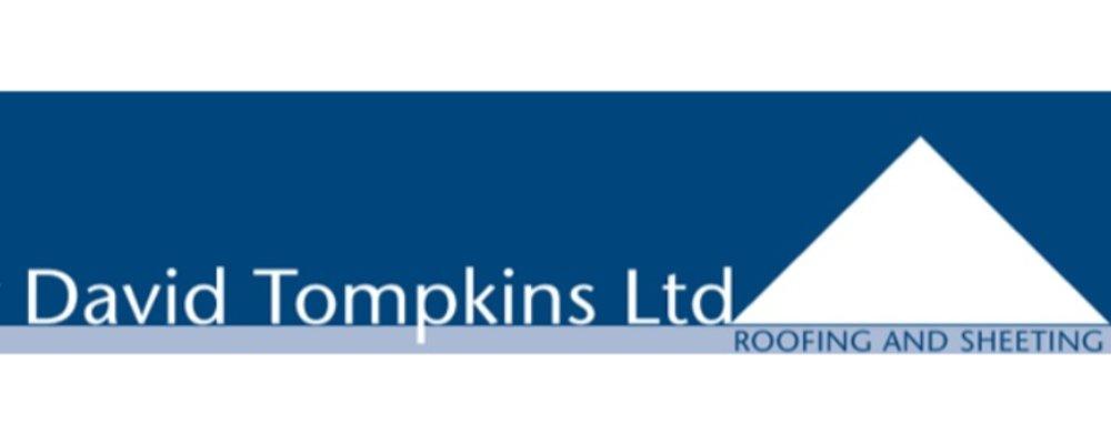 David Tompkins Ltd