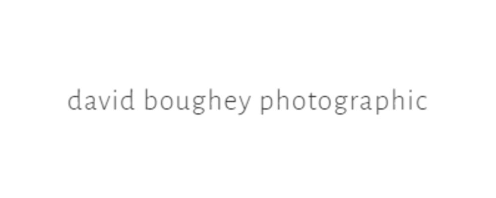 David Boughey Photographic
