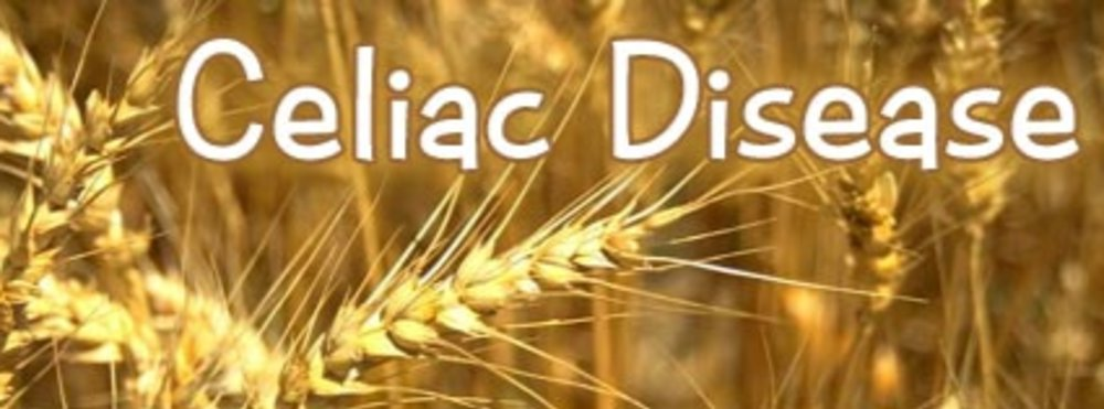 What is the Best Test for Celiac Disease?