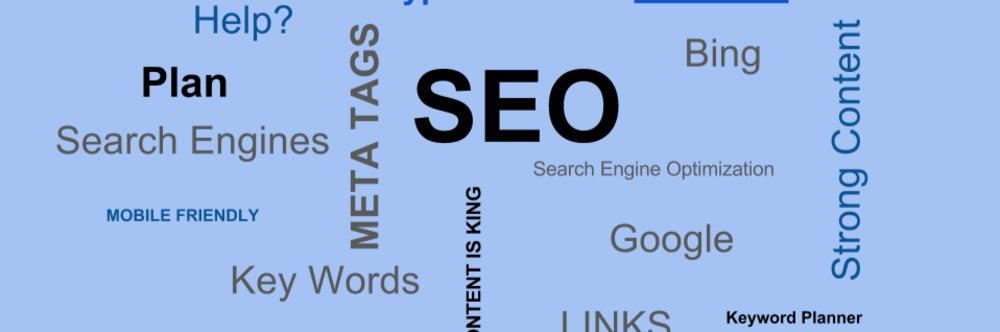 SEO FOR LOCAL BUSINESS & Brands