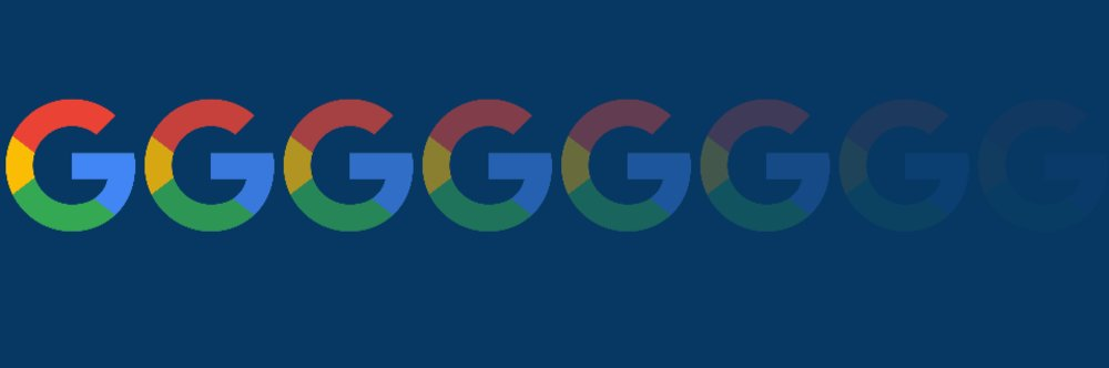 Cure Your Addiction to Google...