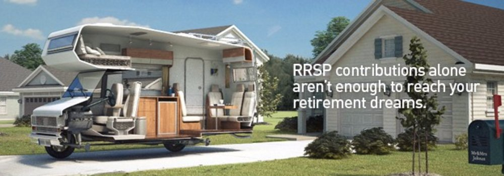 When not to use an RRSP