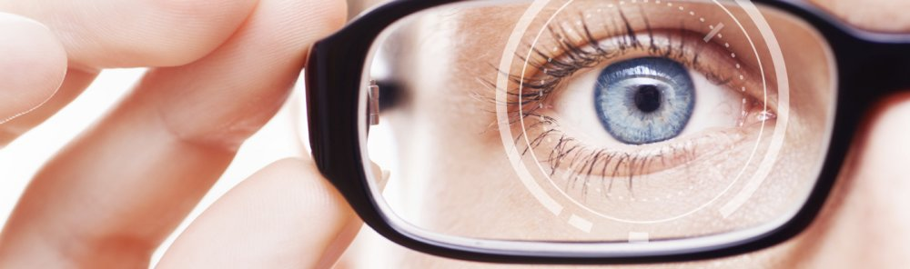 Optometrists & Opticians In Waterloo Region