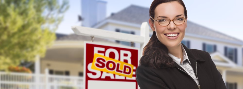 Realtors In Waterloo Region