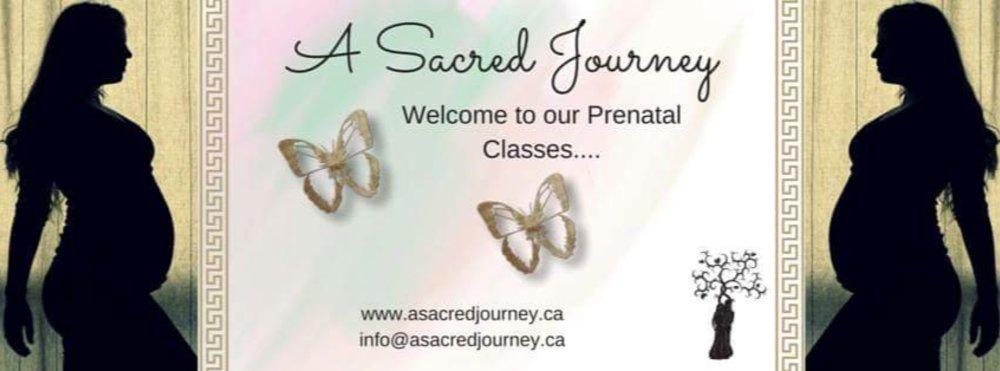 Free Prenatal Classes