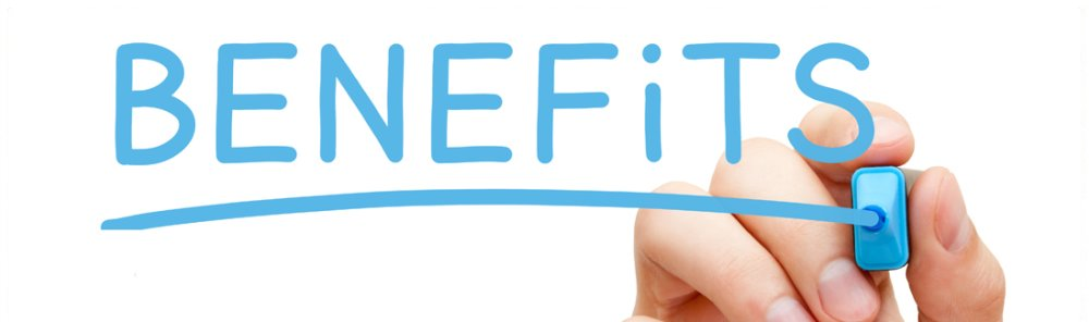 Understanding Employee Benefit Programs