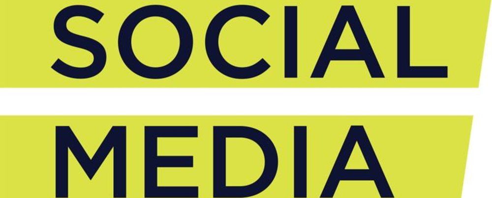 Social Media Week Chicago, IL