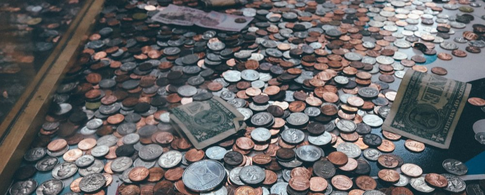 An Introduction to Mindful Money Management