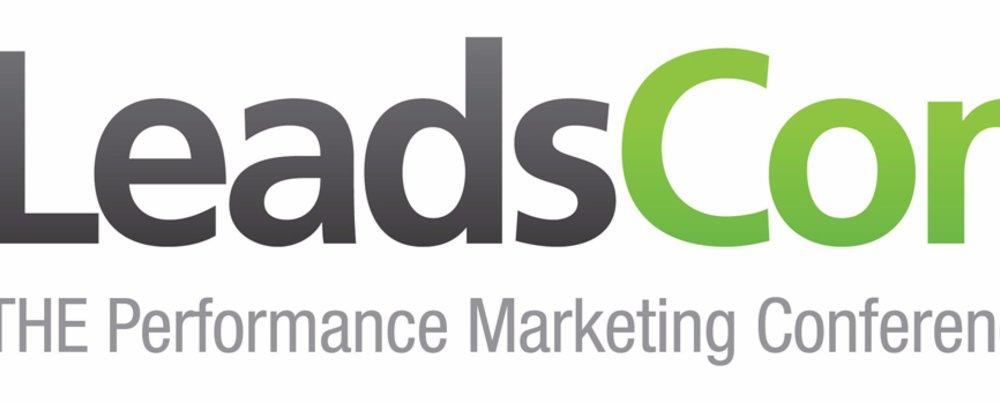 LeadsCon Performance Marketing Conference  Las Vegas, Nevada