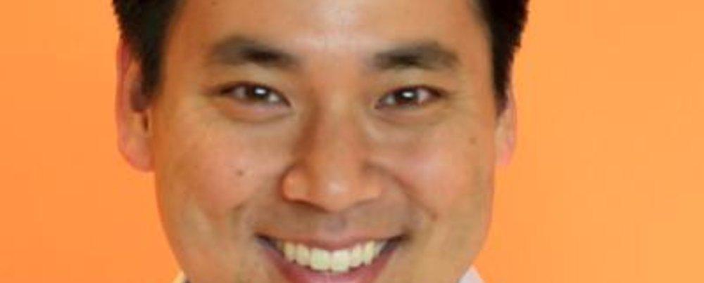 Larry Kim - KEYNOTES & CONFERENCES SCHEDULE 2017