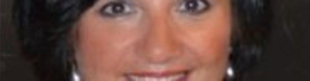 Piera Palazzolo - KEYNOTES & CONFERENCES SCHEDULE 2017