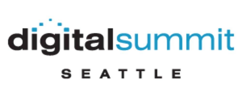 DIGITAL SUMMIT - SEATTLE, WASHINGTON