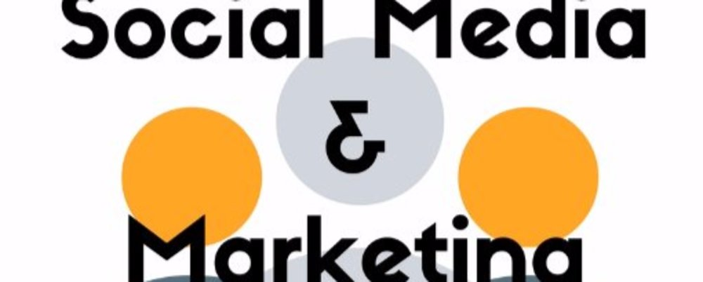 2017 Quick Reference Directory Social Media & Marketing Conferences