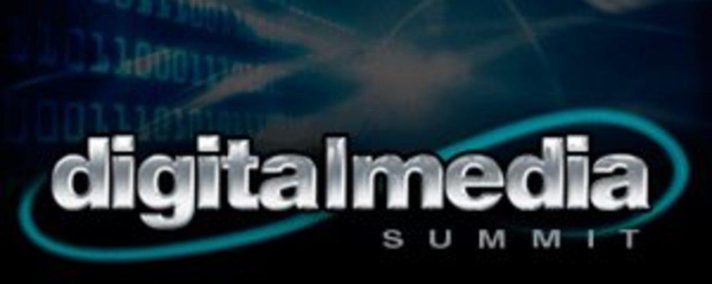 Digital Media Summit Toronto, Ontario