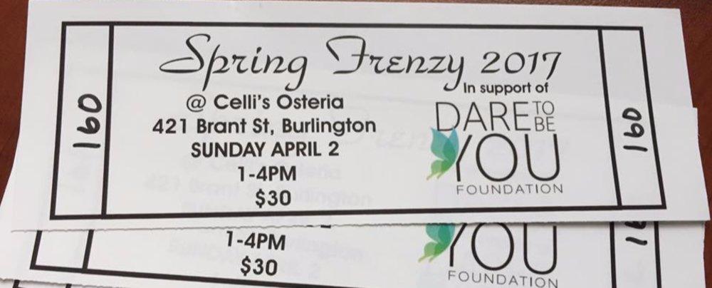 Spring Frenzy Fashion @mirellas @cellisosteria @zurifashions @Fits4You1