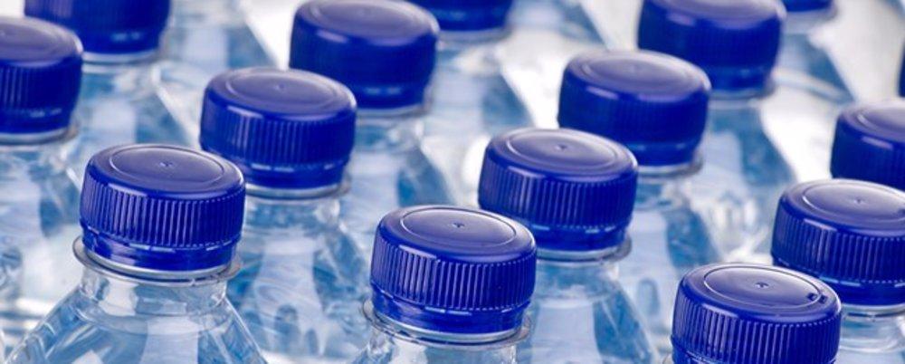 Alkaline versus Alkalized Water
