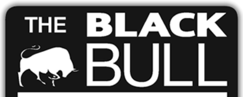 Tempt your Taste @Blackbull (Black Bull)