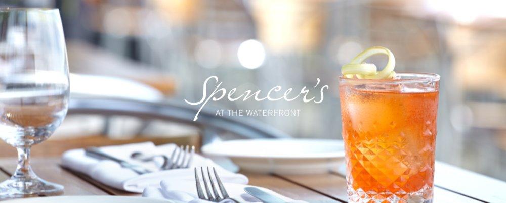 Tempt your taste @Spencers (Spencers)