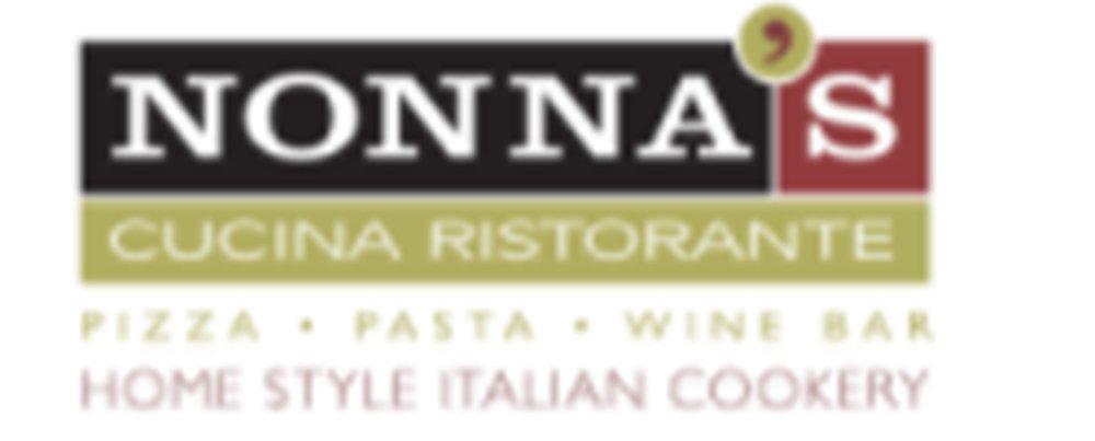 Tempt your Taste @Nonnascucinaristorante (Nonna's Cucina Ristorante)