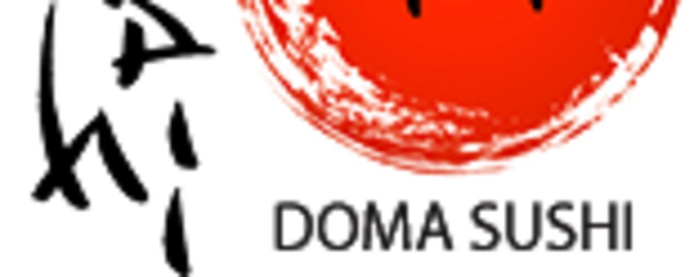 Tempt your Taste @Domasushi (Doma Sushi)