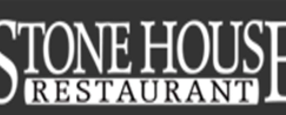 Tempt your Taste @Stonehouserestaurant (Stone House Restaurant)