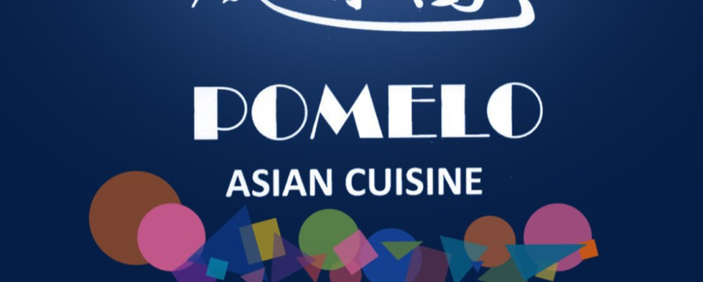 Tempt your Taste @Pomeloasiancuisine (Pomelo Asian Cuisine)