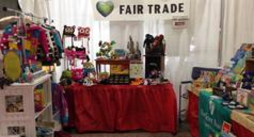 Why Fair Trade Products are a Good Investment