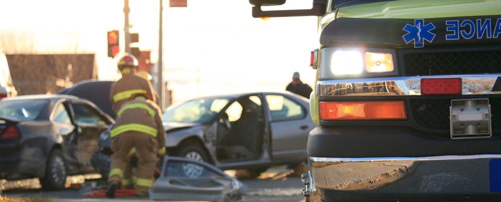 Ontario Auto Insurance Reforms