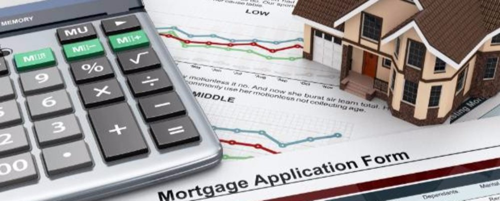5 Reasons the Bank May Turn You Down for a Mortgage