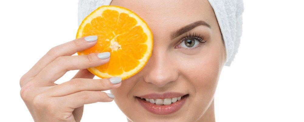 Skin Care Calendar
