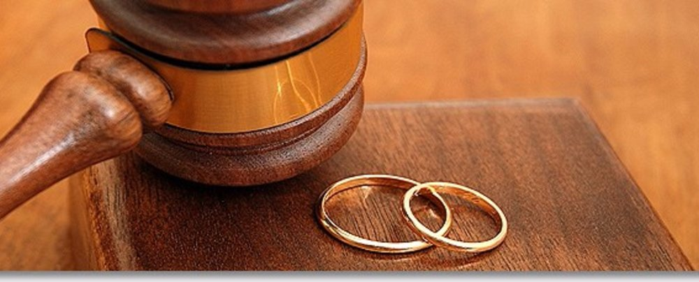 Considering Separation? Know Your Options