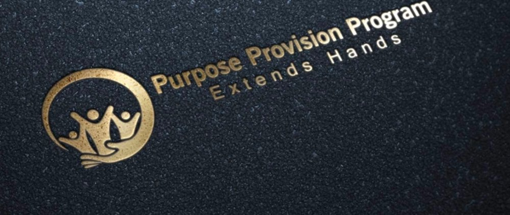 Getting to Know Purpose Provision Program