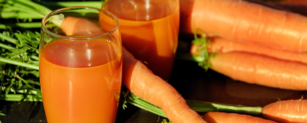 The Benefits of a Juice Cleanse: Increase Your Energy!