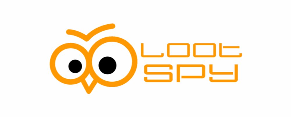 Why should I visit LootSpy regularly?