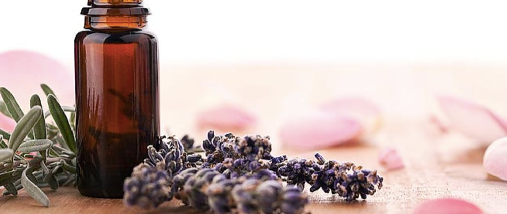 What is Aromatherapy, and How Does it Work?
