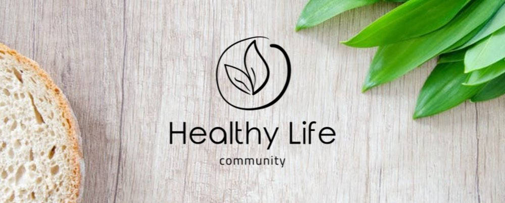 Got A Health Business? Become part of Healthy Life Burlington!