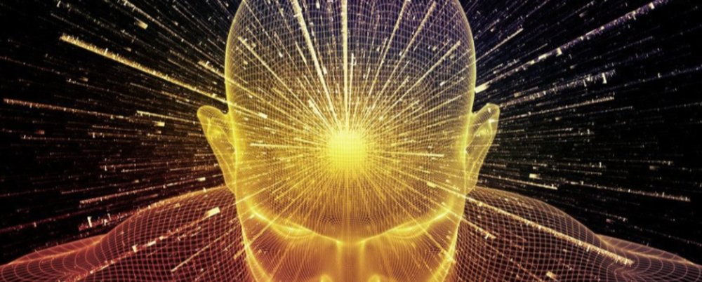 Your Spiritual Healing Journey: Metaphysics and Religion