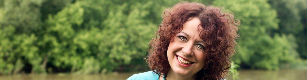 Voxxenial Team Leader - Annette Parker